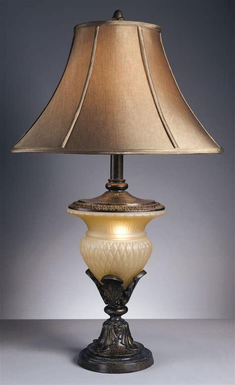 Signature Design by Ashley Danielle Set of 2 Table Lamps L530944   LampsUSA