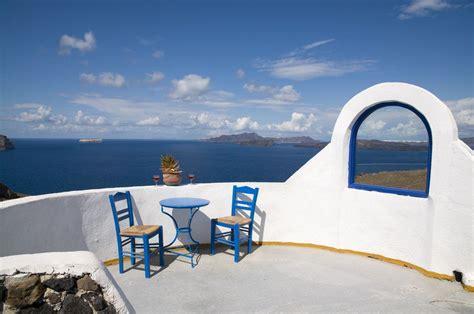 Ermou 84 miaouli 1, athens 10554 greece. Styling in Greece   Greece vacation, Greece islands, Greece