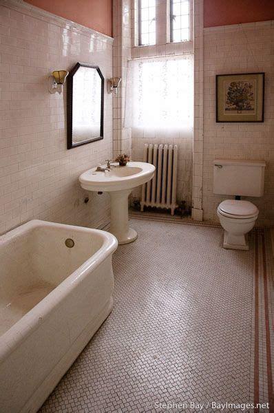 Period Bathroom Fixtures by Period Bathroom Vintage Bathroom Fixtures Edwardian