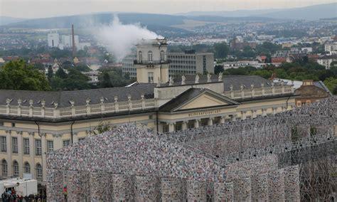 Die stadt kassel im herzen deutschlands verdankt ihre weltweite bekanntheit vor allem der weltkunstausstellung documenta, die. Common places: Kassel, Germany ⋆ The Passenger