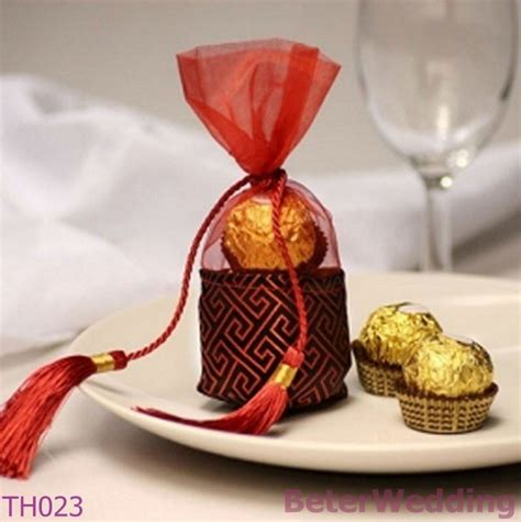 beterwedding decoration wholesale asian wedding favor