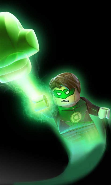 free lego green lantern jpg phone wallpaper by twifranny