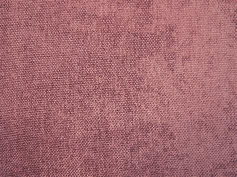 velvet upholstery fabric tea velvet upholstery fabric adagio 2543 modelli
