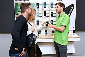 Www Mobilcom Debitel Rechnung : urteil gegen mobilcom debitel nichtnutzungsgeb hr unzul ssig iphone ~ Themetempest.com Abrechnung