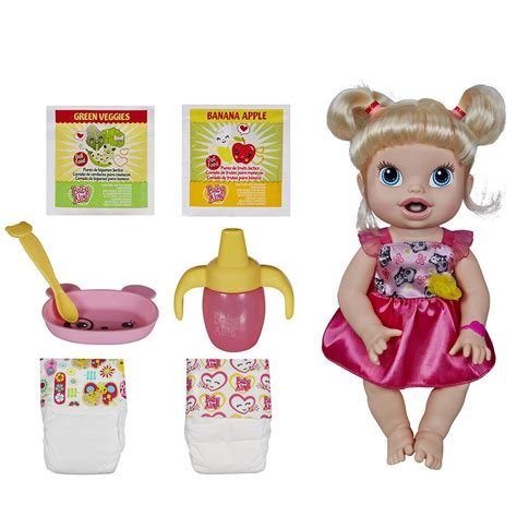 cuisine toys r us amazon com baby alive my baby all doll toys