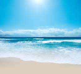 Background Sea Beach | Gallery Yopriceville - High-Quality ...
