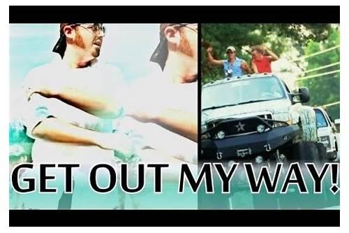 jawga boyz songs mp3 download