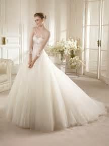 the top wedding dresses wedding styles on the best wedding dresses 2