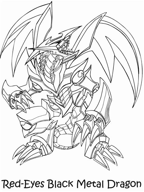 yugioh  coloring pages coloring book
