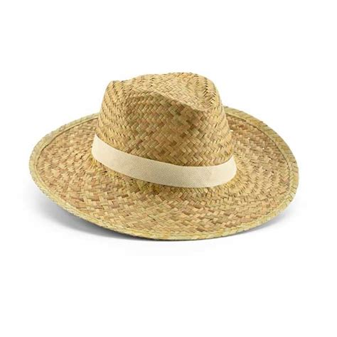 chapeau de paille paillasson chapeau de paille publicitaire personnalis 233
