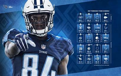 Titans Tennessee Wallpapers Corey Davis Getwallpapers