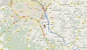 Toulouse Bordeaux Voiture : cadaujac 33 une voiture percut e par un train toulouse bordeaux ~ Medecine-chirurgie-esthetiques.com Avis de Voitures
