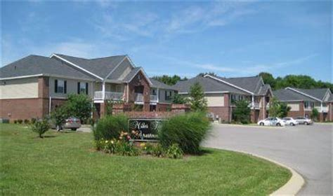 miller town apartments apartment  clarksville tn
