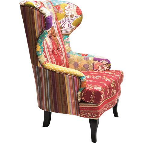 Ohrensessel Und Andere Sessel Von Kare Design Online