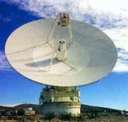 Parabolic Reflector Antenna   Dish Aerial   Tutorial