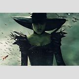 Oz The Great And Powerful Rachel Weisz | 630 x 420 jpeg 54kB