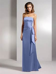 periwinkle bridesmaid dresses wedding ideas pinterest With periwinkle dress for wedding
