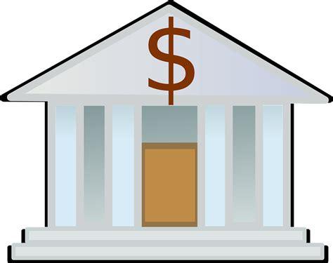 banco di napoli investimenti banco di napoli conto corrente
