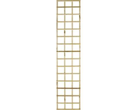 Rankgitter Senkrechtwaagerecht, 38 X 180 Cm