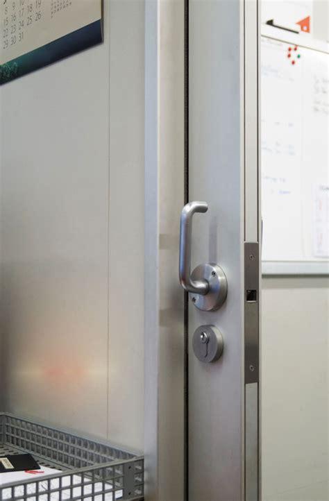 pocket door lock with key cl100 lever pocket door hardware