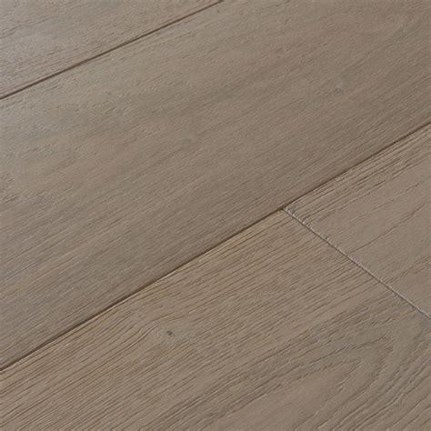 wood tile flooring houston frost english forest collection bausen carpethardwoodlaminatetile