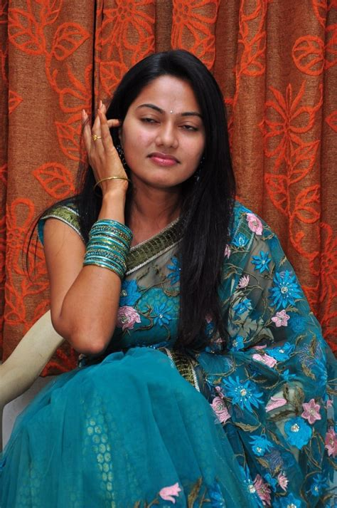 Telugu tv serial songs mp3 download.