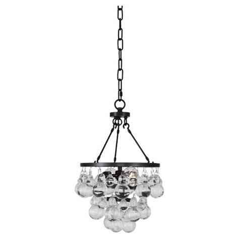 robert bling chandelier chandelier neenas lighting