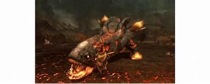 Hunter Monster 3ds Generations Games Nintendo Slay