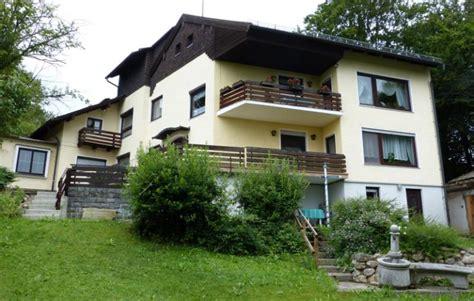 2014  Haus St Josef