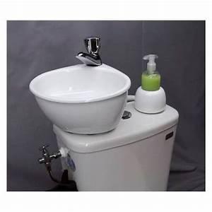 Mini Machine À Laver Sans Arrivée D Eau : concepts gain de place salle de bains ~ Melissatoandfro.com Idées de Décoration