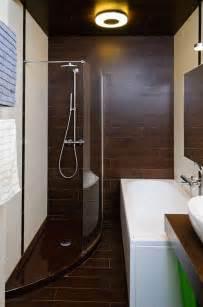 Beige Bathroom Wall Tiles by Kleines Badezimmer Gestalten 30 Fliesen Ideen Und Tipps