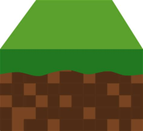 Minecraft 64X64 Icon Snow | Mungfali