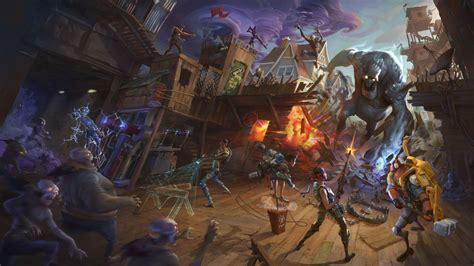 Download 1280x720 Wallpaper Battle, Fortnite, Game, Hd