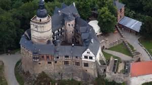 Datei:Burg Falkenstein (Harz) 005.JPG – Wikipedia