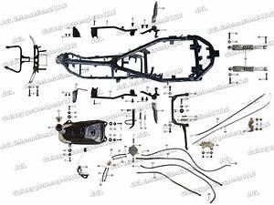 50cc Atv Wiring