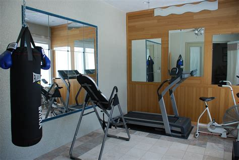 Exercise Bedroom  28 Images  Bedroom Work Out 28 Images