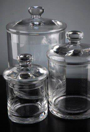 clear glass kitchen canister sets glass kitchen canister sets foter