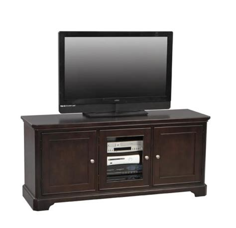 oak arizona furniture in glendale az 85308