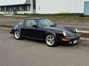 Porsche 911 Targa 1980 : purchase used 1980 porsche 911 targa in portland oregon united states for us 22 ~ Maxctalentgroup.com Avis de Voitures