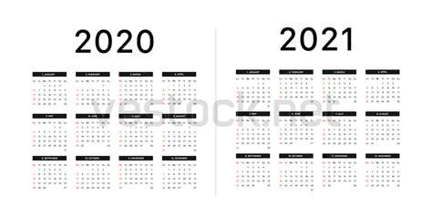 calendar   week starts  monday basic grid