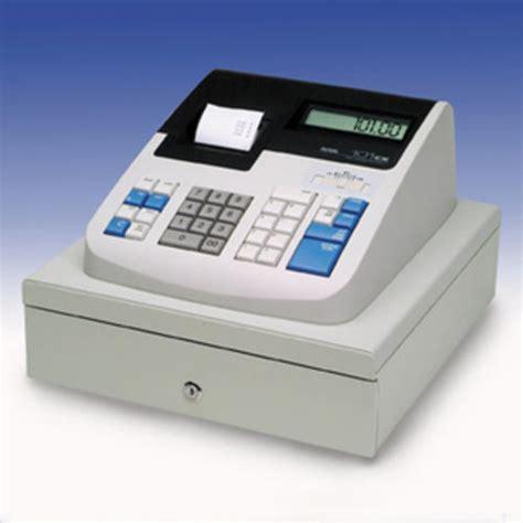 Calculators  *free Delivery* Royal 101cx Cash Register
