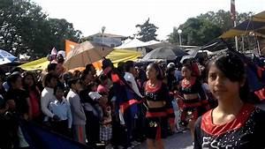 Escuela Sec Tecnica 90 Amozoc Puebla YouTube
