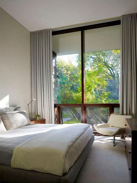 curtains  window treatment