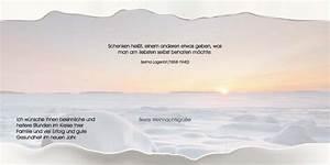 Text Für Weihnachtskarten Geschäftlich : edle weihnachtskarte mit spruch f r ihre firma gesch ftlich ~ Frokenaadalensverden.com Haus und Dekorationen