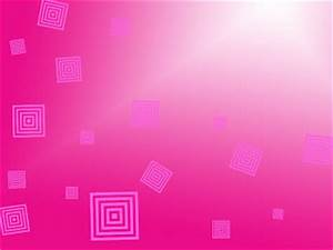Cool Abstract Square Design Pink Wallpaper Backgrounds ...