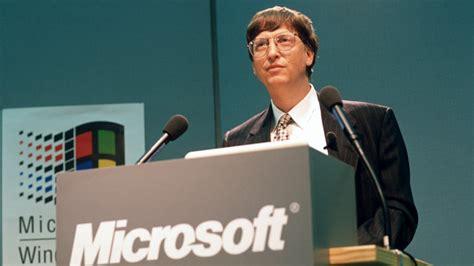 20 Jahre Windows 95 - COMPUTER BILD