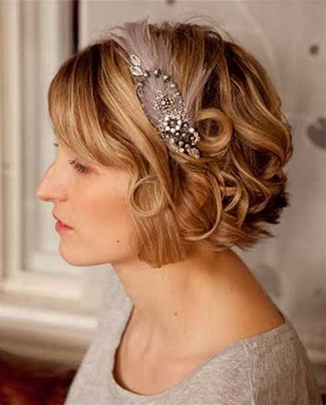 hair wedding hair styles 30 wedding hair styles for hair hairstyles