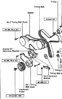 FREE ENGINE REPAIR MANUAL TOYOTA HILUX 3L - Auto