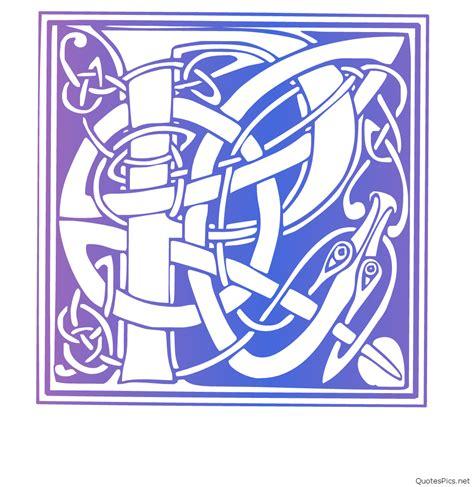 40 P Letter Images, P Letter Logo, P Letter Design, P