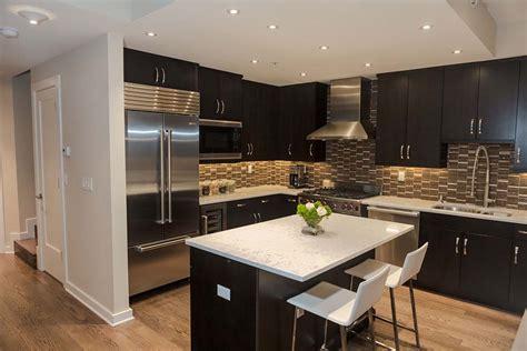 l shaped kitchen island breakfast bar 77 refreshing l shaped kitchen designs 9658